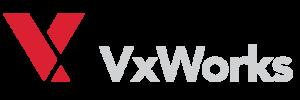 logo_vxworks